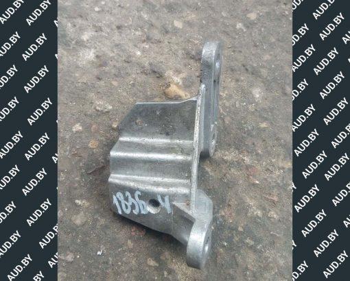 Кронштейн крепления тросса кпп 4B0713125D - купить в Минске