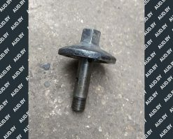 Крышка масляного фильтра 2.8 бензин AAA 021117063 - купить в Минске
