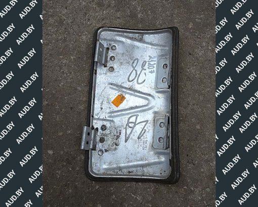 Крышка подушки безопасности Audi A4 B5 8D1880217 - купить в Минске