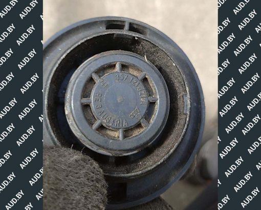 Крышка расширительного бачка 357121321A - купить в Минске