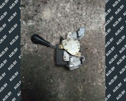 Кулиса АКПП Audi 100 C3 443713105L - купить на разборке в Минске