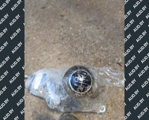 Кулиса КПП Volkswagen Golf 4 механика - купить на разборке в Минске