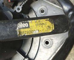 Моторчик печки Volkswagen Passat B3 357820021 - купить в Минске