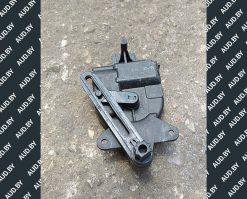 Моторчик заслонки печки 1J0907511 - купить на разборке в Минске