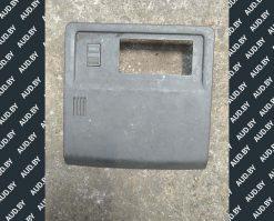 Накладка заднего плафона Audi 80 B4 универсал 8A9877829 - купить в Минске