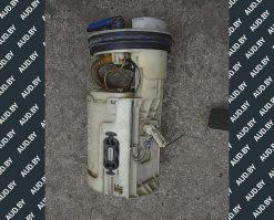 Насос топливный 1.8 бензин 1J0910051C - купить в Минске