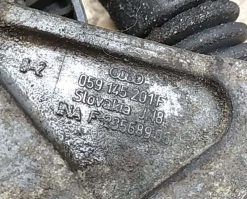 Натяжитель ремня ГРМ 2.7 - 3.0 TDI 059145201F - купить в Минске