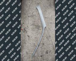 Обшивка стойки Фольксваген Гольф 3 передняя правая 1H4867234 - купить в Минске