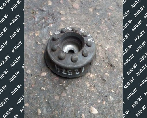 Опора амортизатора задняя Audi 100 C4 443512331 - купить в Минске
