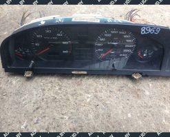 Панель приборов Audi 100 / A6 C4 дизель 4A1919033H - купить в Минске