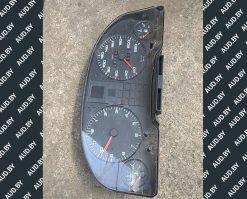 Панель приборов Audi 80 B3 893919033 - купить на разборке в Минске
