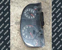 Панель приборов Audi 80 B3 893919033A - купить в Минске