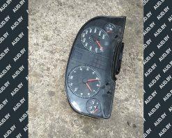 Панель приборов Audi 80 B3 893919033BA - купить в Минске