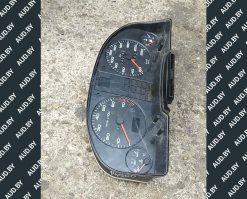 Панель приборов Audi 80 B3 бензин 893919067 - купить в Минске