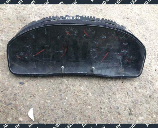 Панель приборов Audi A4 B5 дизель 8D0920980 - купить в Минске