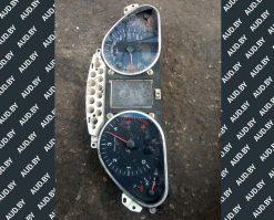Панель приборов Audi A6 C6 дизель 4F0920932 - купить в Минске