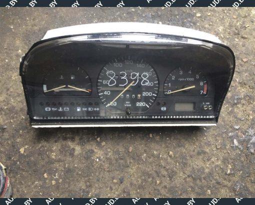 Панель приборов Seat Toledo бензин 1L0919033K - купить в Минске