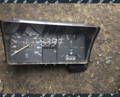 Панель приборов Volkswagen Golf 2 - купить на разборке в Минске
