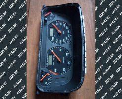Панель приборов Volkswagen Golf 3 1E0919880D - купить в Минске