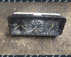 Панель приборов Volkswagen Passat B3 357919033GP - купить в Минске