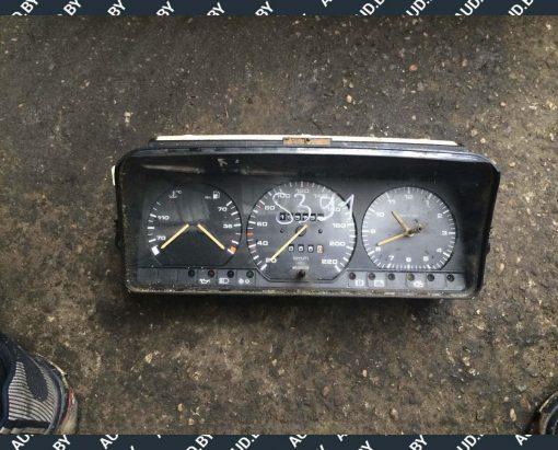 Панель приборов Volkswagen Passat B3 - купить в Минске
