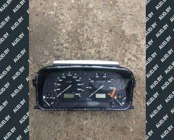 Панель приборов Volkswagen Polo бензин 6N0919860 - купить в Минске