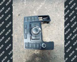 Панель управления MMI Audi A6 C6 4F1919611M - купить в Минске