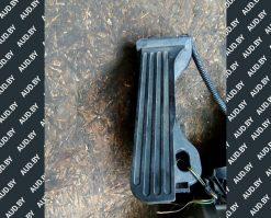 Педаль газа Volkswagen Golf 5 1K1721503P - купить в Минске