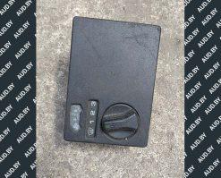 Переключатель воздуха печки Фольксваген Т4 701959531 - купить в Минске