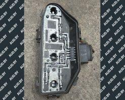 Плата заднего фонаря Volkswagen T5 левая 7H0945257A - купить в Минске