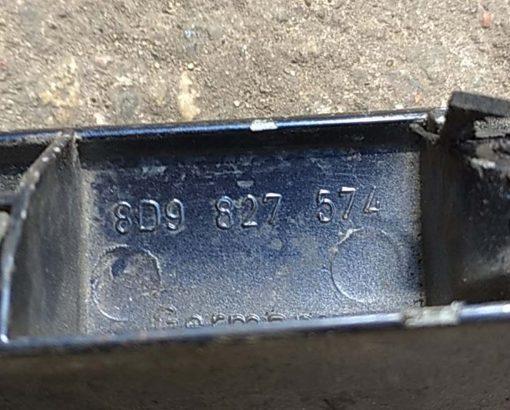 Подсветка номера Audi A4 B5 универсал 8D9827574 - купить в Минске