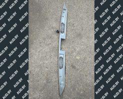 Подсветка номера Skoda Octavia A4 хэтчбек 1U6827574B - купить в Минске