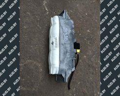 Подушка безопасности Audi A4 B7 в торпедо 8E1880204C