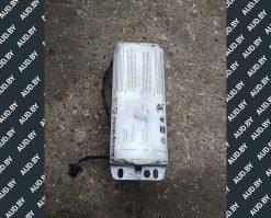 Подушка безопасности Seat Altea в торпедо 5P0880204B - купить в Минске