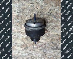 Подушка двигателя 8D0199379AC - купить на разборке в Минске