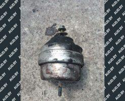 Подушка двигателя 8D0199382AE - купить на разборке в Минске
