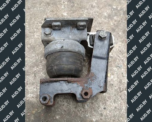 Подушка двигателя Volkswagen Sharan 7M0199131AR купить в Минске