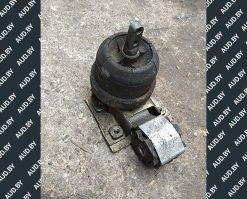 Подушка двигателя Volkswagen Sharan 7M0199131AS купить в Минске