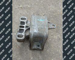 Подушка крепления двигателя 1J0199555AA - купить в Минске