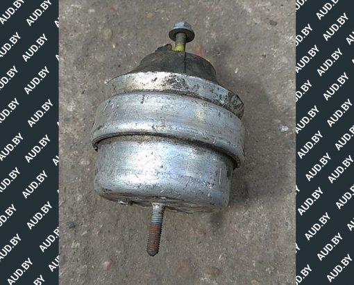 Подушка крепления двигателя 8D0199379AE - купить в Минске