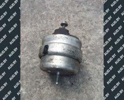 Подушка крепления двигателя Audi A4 B6 / B7 8E0199379BA