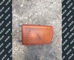 Поворотник Фольксваген Гольф 3 левый 1H0953155B купить в Минске