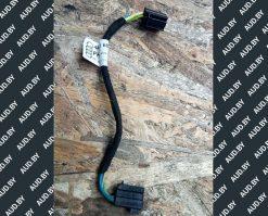 Проводка стеклоподъемника Ауди А6 С6 4F0971687 - купить в Минске