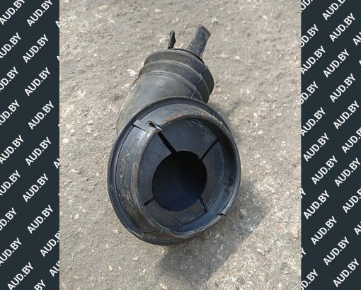 Пыльник рулевого кардана 1H1419523A - купить на разборке в Минске