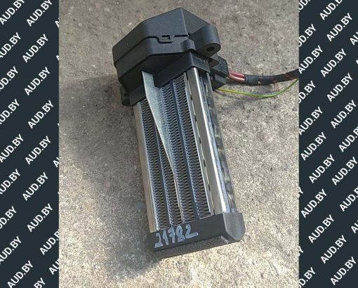 Радиатор печки Volkswagen Phaeton 3D0959984 - купить в Минске