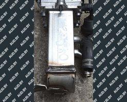 Радиатор системы EGR 2.7 - 3.0 TDI 059131511 - купить в Минске