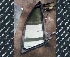 Рамка двери Audi A6 C6 передняя левая 4F0837629 - купить в Минске