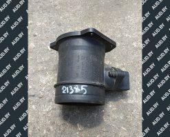 Расходомер воздуха 06B133471A - купить на разборке в Минске