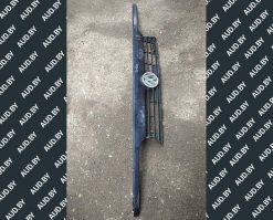 Решетка радиатора Volkswagen Golf 3 1H6853853 - купить в Минске