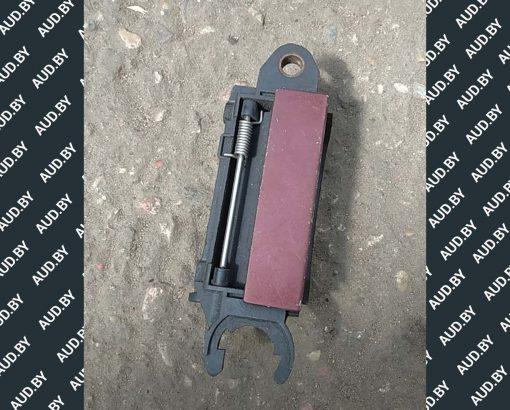 Ручка двери Ауди 100 / А6 С4 передняя правая 4A0837206 - купить в Минске